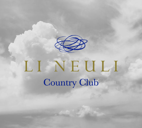 Li Neuli Country Club - Logo